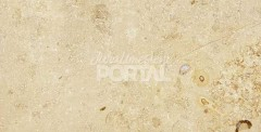 Jura Beige Dark limestone polished
