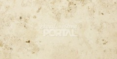 Jura Beige Light limestone honed