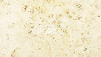 Jura Beige Light limestone polished