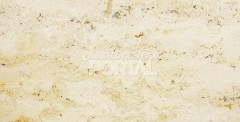 Jura Beige Vein-cut limestone polished