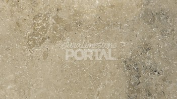 Jura Cocktail limestone polished