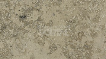 Jura Grey limestone polished