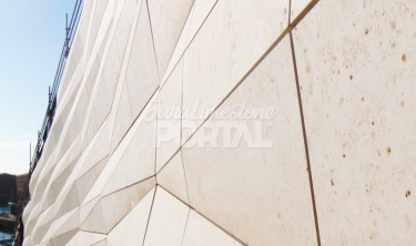 1.-liverpool-museum-cladding