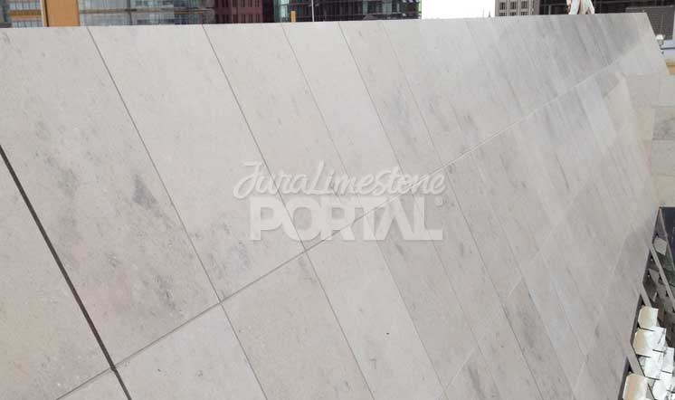 jura-grey-limestone-cladding3